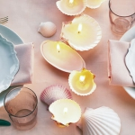 seashells-decor-ideas-table-set2.jpg