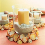 seashells-decor-ideas-table-set6.jpg