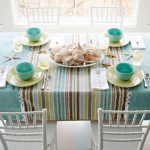 seashells-decor-ideas-table-set8.jpg