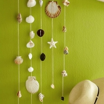 seashells-decor-ideas-wall-art1.jpg