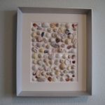 seashells-decor-ideas-wall-art10.jpg