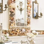 seashells-decor-ideas-wall-art12.jpg