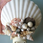 seashells-decor-ideas-wall-art13-1.jpg