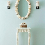 seashells-decor-ideas-wall-art2-1.jpg