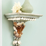seashells-decor-ideas-wall-art3.jpg