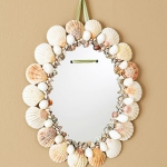seashells-decor-ideas-wall-art4.jpg