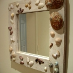 seashells-decor-ideas-wall-art5.jpg