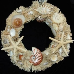 seashells-decor-ideas-wall-art9.jpg