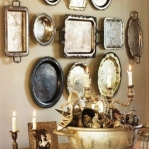 serving-trays-on-wall-decor-ideas1-1.jpg