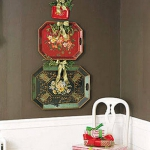 serving-trays-on-wall-decor-ideas1-4.jpg