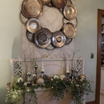 serving-trays-on-wall-decor-ideas1-5.jpg