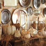 serving-trays-on-wall-decor-ideas2-1.jpg