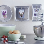serving-trays-on-wall-decor-ideas3-1.jpg