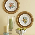 serving-trays-on-wall-decor-ideas3-2.jpg