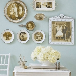 serving-trays-on-wall-decor-ideas3-3.jpg