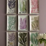 serving-trays-on-wall-decor-ideas4-1.jpg
