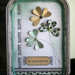 serving-trays-on-wall-decor-ideas5-1.jpg