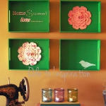 serving-trays-on-wall-decor-ideas5-2.jpg