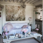 shabby-chic-french-home2-1.jpg