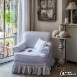 shabby-chic-french-home2-10.jpg