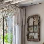 shabby-chic-french-home2-12.jpg