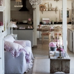 shabby-chic-french-home2-5.jpg