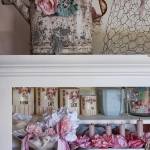 shabby-chic-french-home3-5.jpg