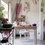 shabby-chic-french-home4-1.jpg
