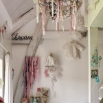 shabby-chic-french-home4-3.jpg