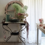 shabby-chic-french-home4-4.jpg
