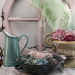 shabby-chic-french-home4-6.jpg
