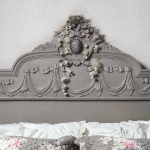 shabby-chic-french-home5-6.jpg