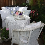 shabby-chic-in-patio-design2