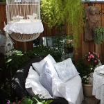 shabby-chic-in-patio-design3