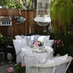 shabby-chic-in-patio-design4