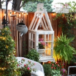shabby-chic-in-patio-design5