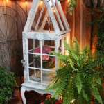 shabby-chic-in-patio-design6