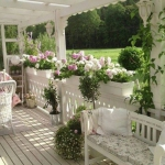 shabby-chic-in-terrace-design-background1