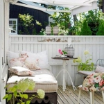 shabby-chic-in-terrace-design-background2