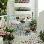 shabby-chic-in-terrace-design-background3