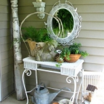 shabby-chic-in-terrace-design-decor1-1
