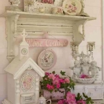 shabby-chic-in-terrace-design-decor1-2
