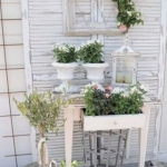 shabby-chic-in-terrace-design-decor1-3