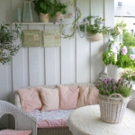 shabby-chic-in-terrace-design-decor1-4