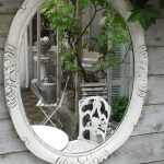 shabby-chic-in-terrace-design-decor2-1