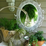 shabby-chic-in-terrace-design-decor2-2