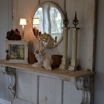 shabby-chic-in-terrace-design-decor2-3