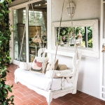 shabby-chic-in-terrace-design-decor2-4