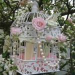 shabby-chic-in-terrace-design-decor3-1