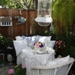 shabby-chic-in-terrace-design-decor3-2